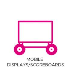 MOBILE scoreboard.jpg