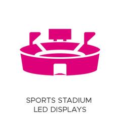 Sport Venues.jpg