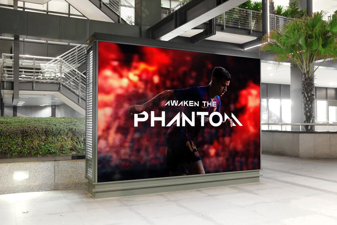 Indoor 6mm LED Billboard.jpg