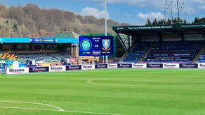 Wycombe Wanderers Undertake Stadiumwide Digital Transformation with Clearglow Sport