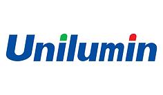 unilumin-logo.png
