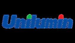 unilumin-logo-cutout.png