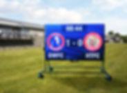 QS200 Scoreboard - Edit Scene.jpg