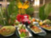 food-on-a-buffet-table-1579012380wYX.jpg
