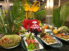 food-on-a-buffet-table-1579012380wYX.jpg