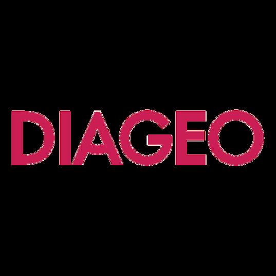 Logos-Png-18.png