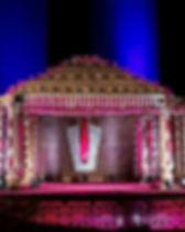 indian wedding decor ideas (29).jpg