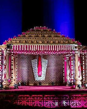 indian wedding decor ideas (29).jpg