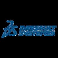 Logos-Png-08.png