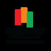 Logos-Png-27.png