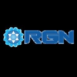 Logos-Png-39.png