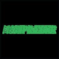 Logos-Png-62.png
