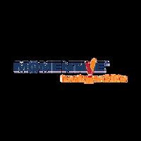 Logos-Png-54.png