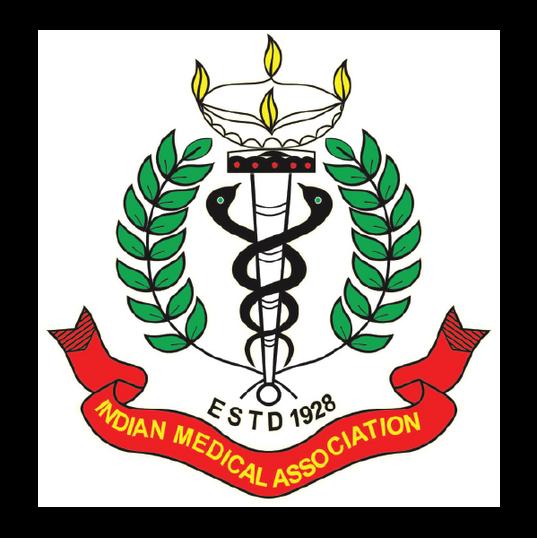 Logos-Png-25.png