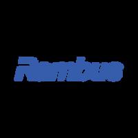 Logos-Png-55.png