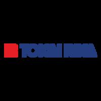 Logos-Png-51.png