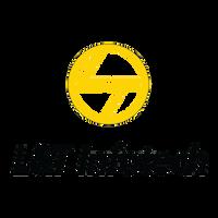 Logos-Png-50.png