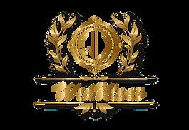 logo golden_white back-01.png