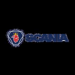 Logos-Png-38.png