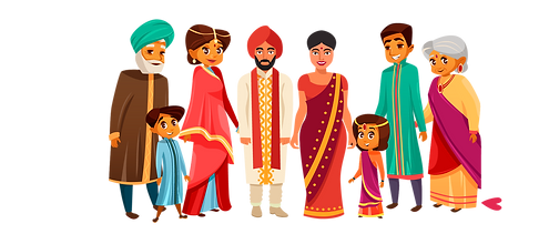 indian family-01.png