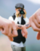 wed-photo.jpg