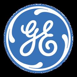 Logos-Png-48.png