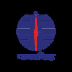 Logos-Png-02.png