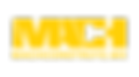 mach amarillo.png