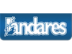 andares.png