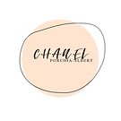 Chanel Porchia.png