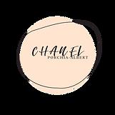Chanel Porchia.png