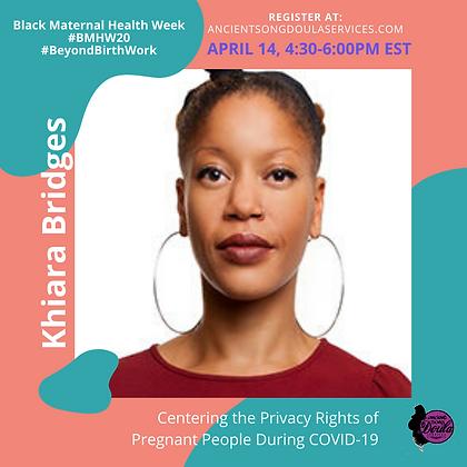 Black Maternal Health Week-2020-4_14.png