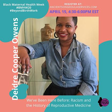 Black Maternal Health Week-2020-4_15.png