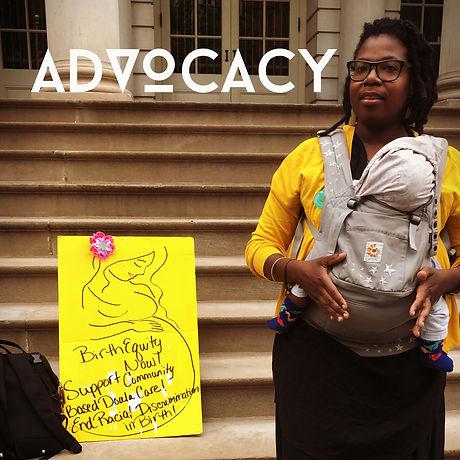 Advocacy-2.jpg