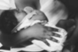 Baby C_edited.jpg