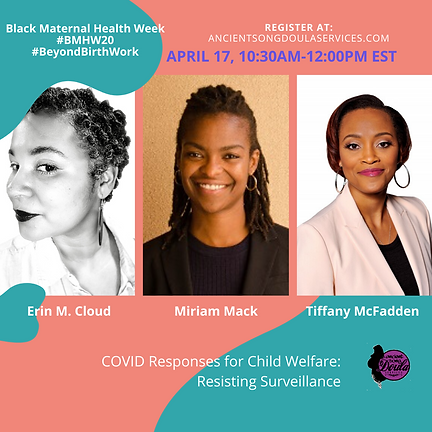 Black Maternal Health Week-2020-4_17.png