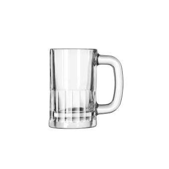 Mug No. 5364