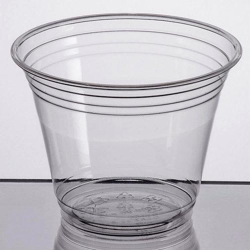 PET Cup 9oz