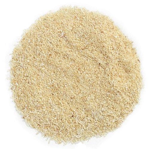 Garlic Granules 5Lbs