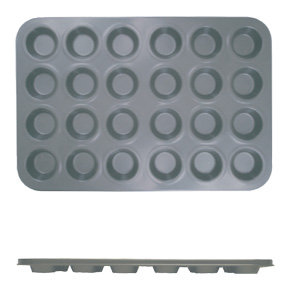 Muffin Pan 24 Cups