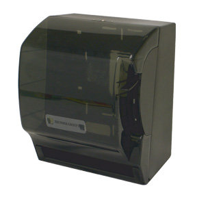 Paper Towel Dispensers Square