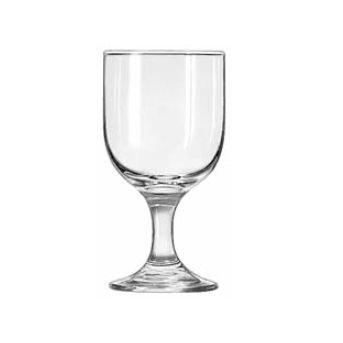 Goblet No. 3756