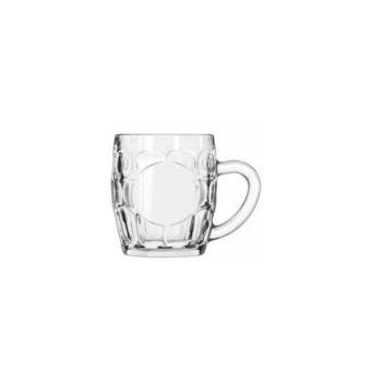 Sintra Mug  No. 2187X1129