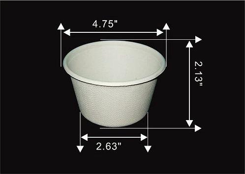 8.5OZ CUP