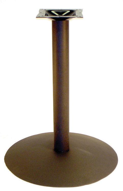 Model: RB22B