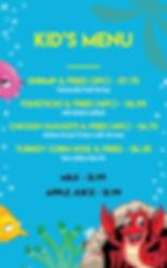 kids menu Digital.jpg