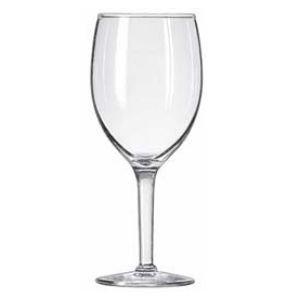 Wine/Beer No. 8464