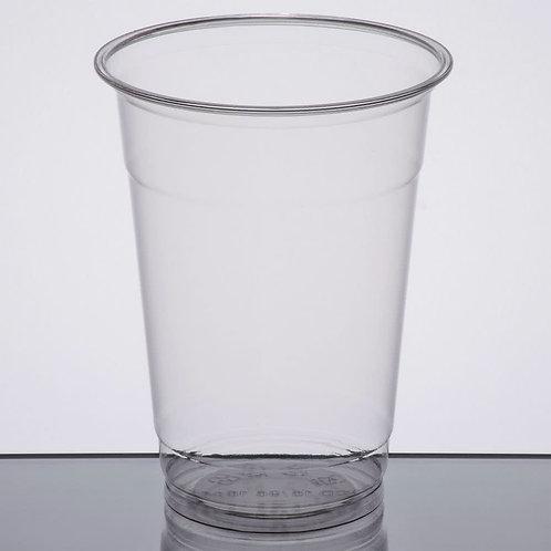 PET Cup 16oz