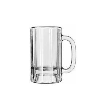 Paneled Mug No. 5018
