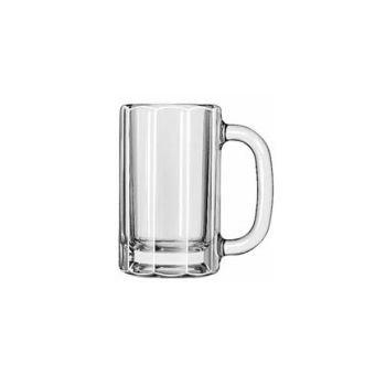 Paneled Mug No. 5021